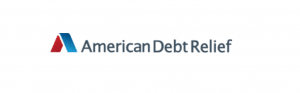 American Debt Relief Review