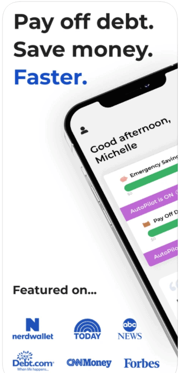 Qoins App