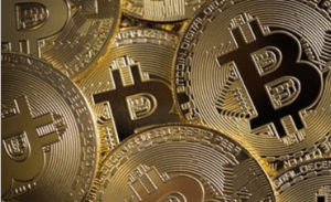 pay bills with bitcoin